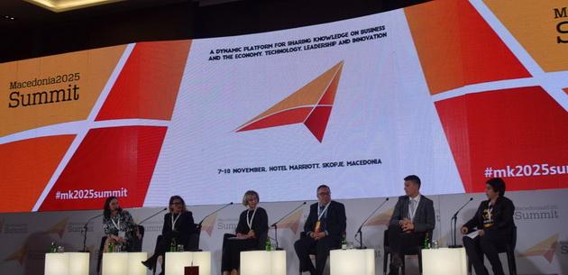 zapocna-sedmiot-samit-makedonija2025-vodecka-regionalna-platforma-za-biznis-liderstvo-i-inovacii-01.jpg