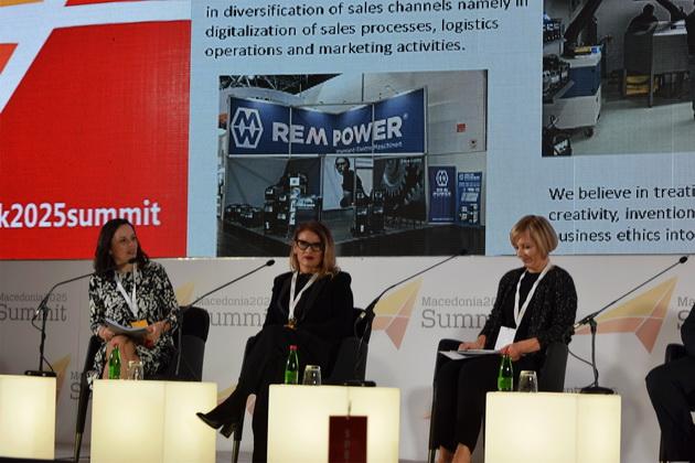 zapocna-sedmiot-samit-makedonija2025-vodecka-regionalna-platforma-za-biznis-liderstvo-i-inovacii-02.jpg