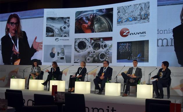 zapocna-sedmiot-samit-makedonija2025-vodecka-regionalna-platforma-za-biznis-liderstvo-i-inovacii-03.jpg