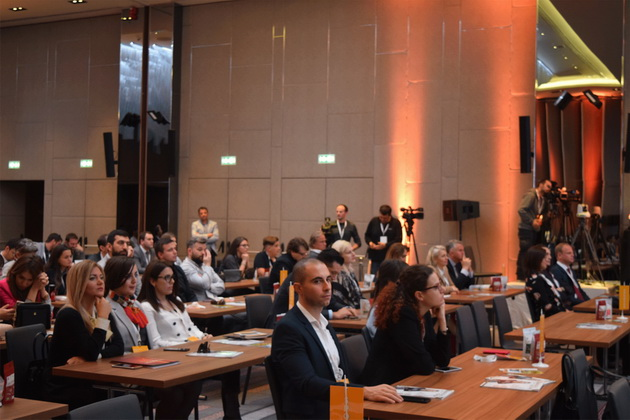 zapocna-sedmiot-samit-makedonija2025-vodecka-regionalna-platforma-za-biznis-liderstvo-i-inovacii-04.jpg