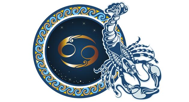 godishen-horoskop-za-2019-ta-rak-01.jpg