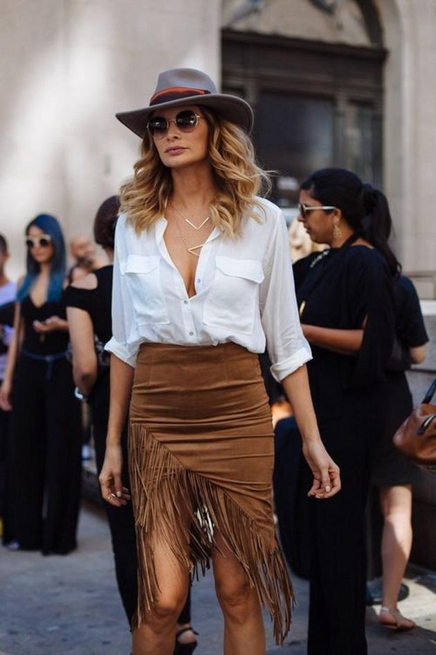 9-modni-trendovi-koi-ke-gi-nosime-niz-slednite-12-meseci-07.jpg