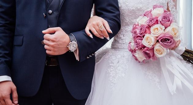 mala-ili-golema-svadba-kako-da-odluchite-shto-e-podobro-za-vas-01.jpg