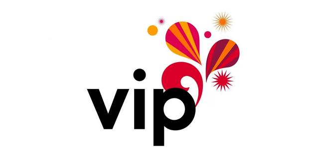 vip-e-prvata-kompanija-vo-makedonija-koja-vovede-efaktura-so-digitalen-elektronski-potpis-001.png
