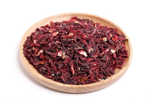 zaboravete-na-zeleniot-chaj-hibiskusot-e-noviot-velnes-pijalak-02.jpg