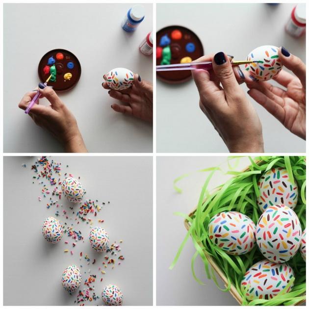 20-neverojatno-prekrasni-idei-za-dekoracija-na-veligdenskite-jajca-foto-01.jpg