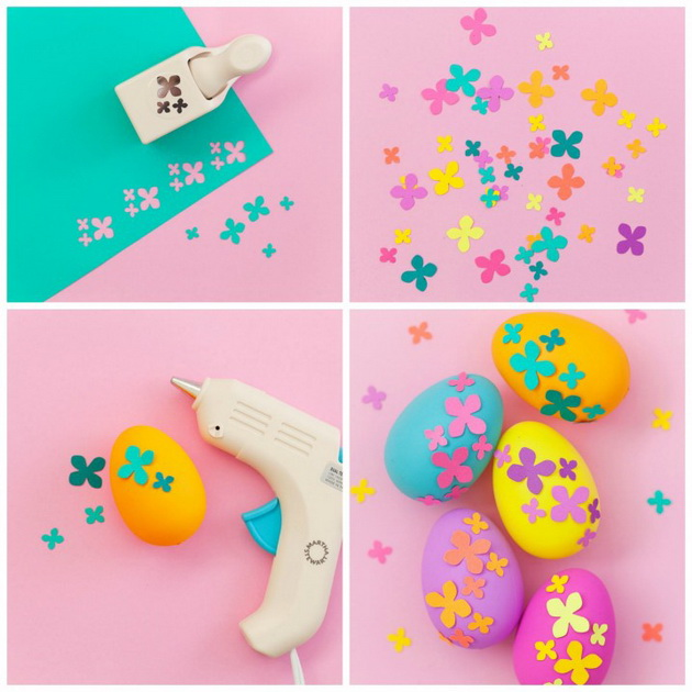 20-neverojatno-prekrasni-idei-za-dekoracija-na-veligdenskite-jajca-foto-03.jpg