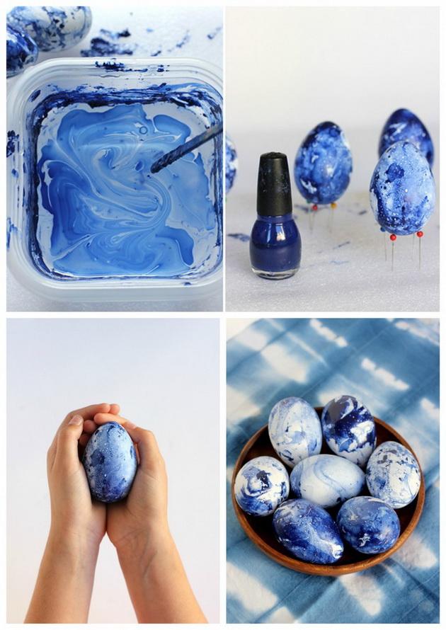 20-neverojatno-prekrasni-idei-za-dekoracija-na-veligdenskite-jajca-foto-05.jpg