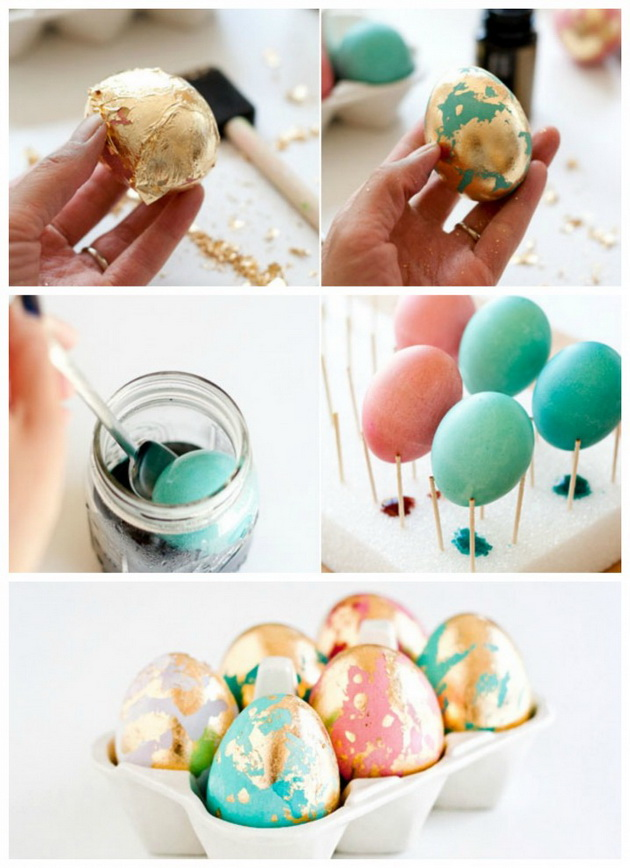 20-neverojatno-prekrasni-idei-za-dekoracija-na-veligdenskite-jajca-foto-07.jpg