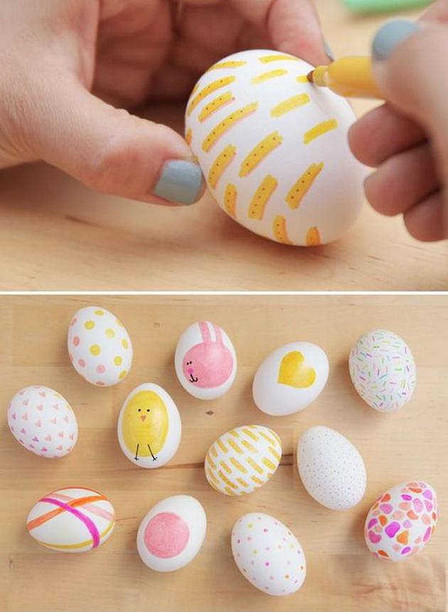 20-neverojatno-prekrasni-idei-za-dekoracija-na-veligdenskite-jajca-foto-08.jpg