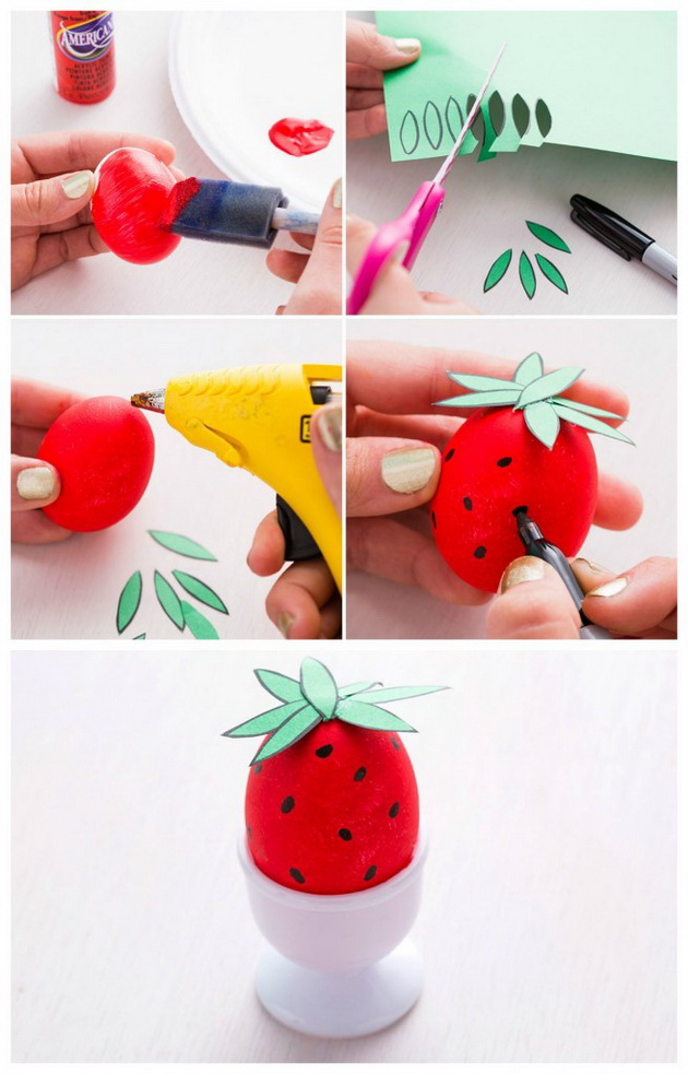 20-neverojatno-prekrasni-idei-za-dekoracija-na-veligdenskite-jajca-foto-09.jpg