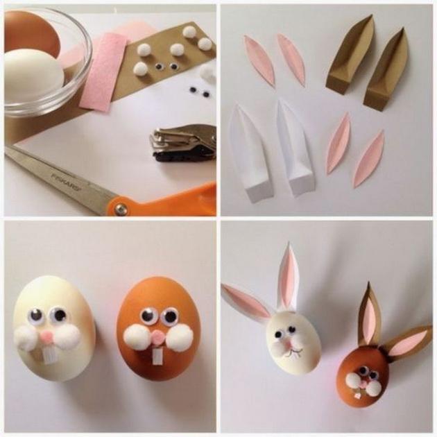 20-neverojatno-prekrasni-idei-za-dekoracija-na-veligdenskite-jajca-foto-10.jpg