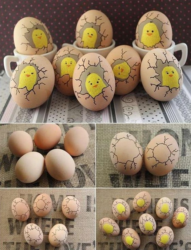 20-neverojatno-prekrasni-idei-za-dekoracija-na-veligdenskite-jajca-foto-12.jpg