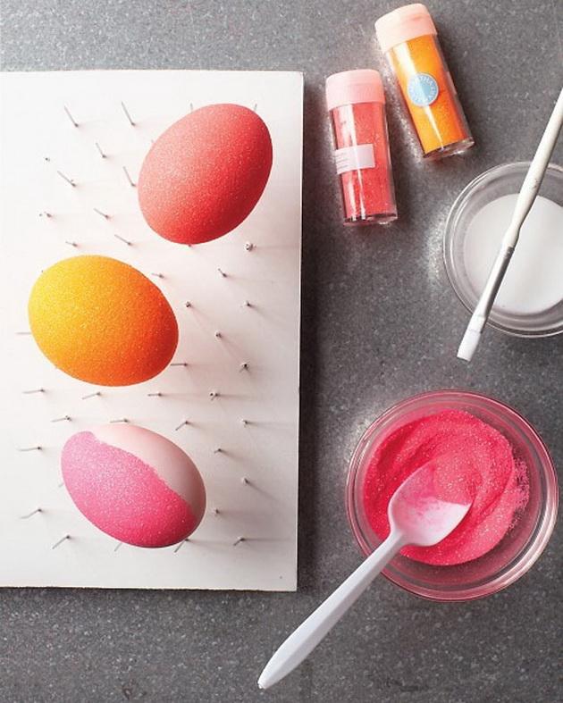 20-neverojatno-prekrasni-idei-za-dekoracija-na-veligdenskite-jajca-foto-13.jpg