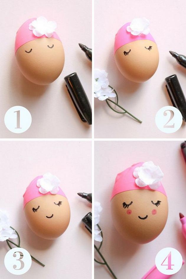 20-neverojatno-prekrasni-idei-za-dekoracija-na-veligdenskite-jajca-foto-14.jpg