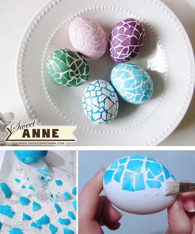 20-neverojatno-prekrasni-idei-za-dekoracija-na-veligdenskite-jajca-foto-15.jpg