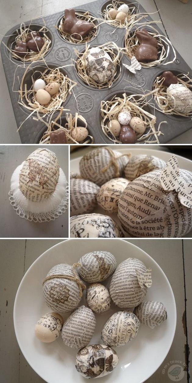 20-neverojatno-prekrasni-idei-za-dekoracija-na-veligdenskite-jajca-foto-16.jpg