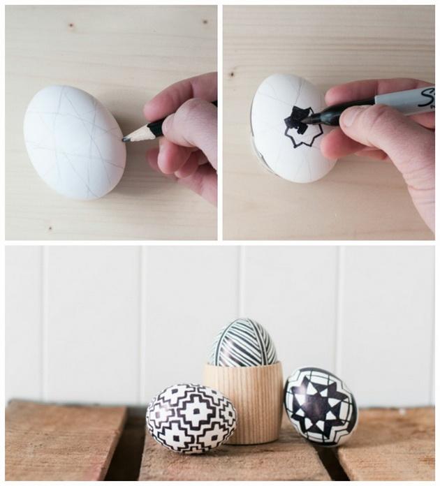 20-neverojatno-prekrasni-idei-za-dekoracija-na-veligdenskite-jajca-foto-17.jpg