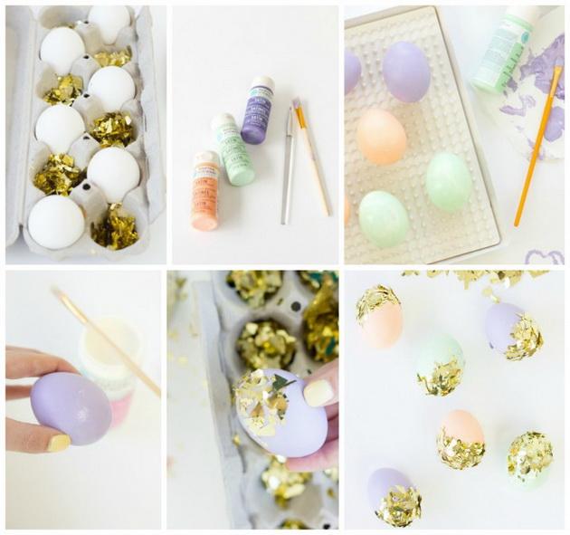 20-neverojatno-prekrasni-idei-za-dekoracija-na-veligdenskite-jajca-foto-18.jpg