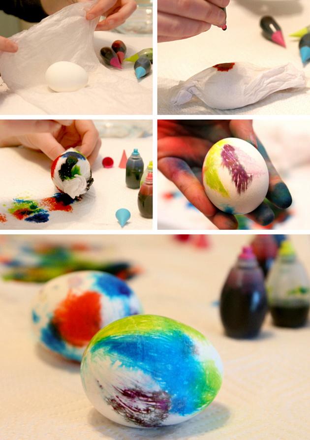 20-neverojatno-prekrasni-idei-za-dekoracija-na-veligdenskite-jajca-foto-19.jpg