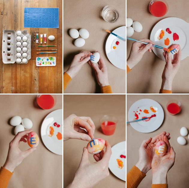 20-neverojatno-prekrasni-idei-za-dekoracija-na-veligdenskite-jajca-foto-20.jpg