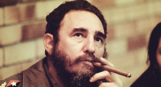 Tajniot-zivot-na-Fidel-Kastro-01.jpg