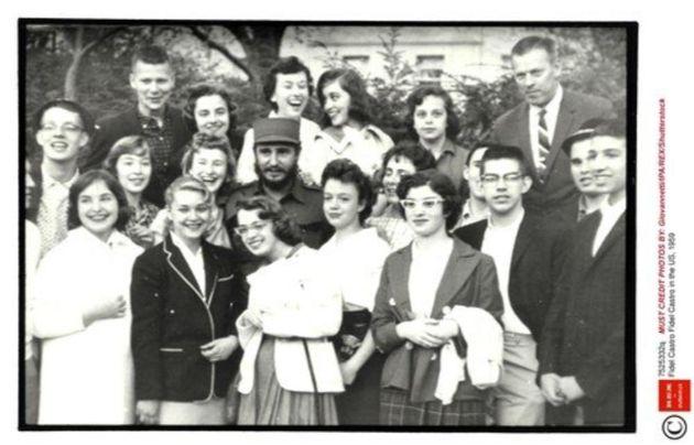 Tajniot-zivot-na-Fidel-Kastro (4).jpg