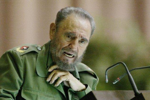 Tajniot-zivot-na-Fidel-Kastro (5).jpg