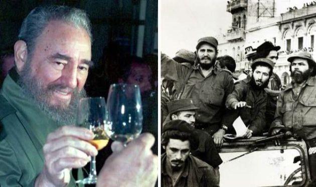 Tajniot-zivot-na-Fidel-Kastro (6).jpg