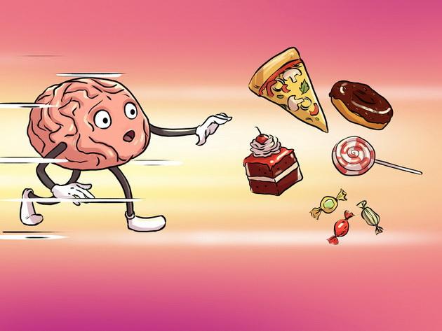 dieta-so-koja-kje-se-oslobodite-od-zavisnosta-kon-blago-pechiva-i-hrana-shtetna-za-zdravjeto-03.jpg