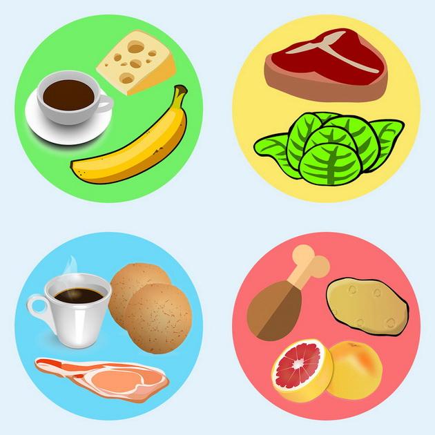 dieta-so-koja-kje-se-oslobodite-od-zavisnosta-kon-blago-pechiva-i-hrana-shtetna-za-zdravjeto-05.jpg