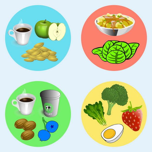 dieta-so-koja-kje-se-oslobodite-od-zavisnosta-kon-blago-pechiva-i-hrana-shtetna-za-zdravjeto-06.jpg