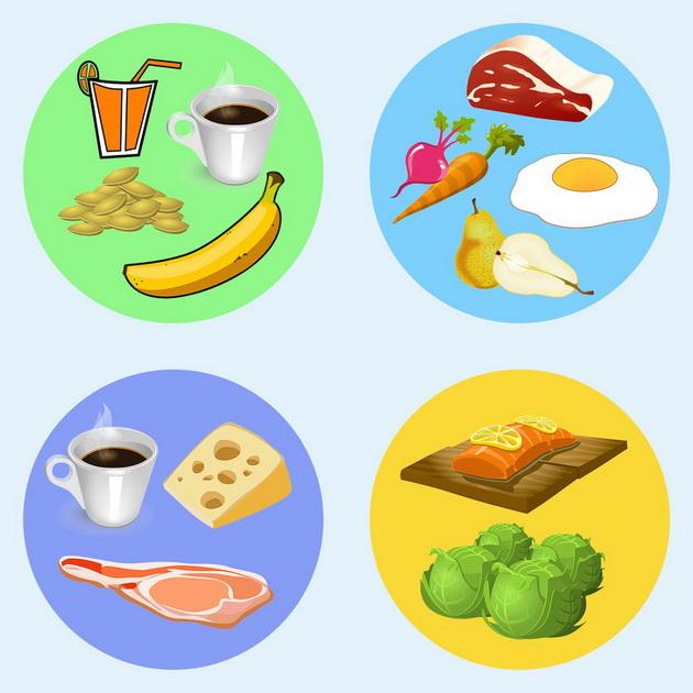dieta-so-koja-kje-se-oslobodite-od-zavisnosta-kon-blago-pechiva-i-hrana-shtetna-za-zdravjeto-07.jpg