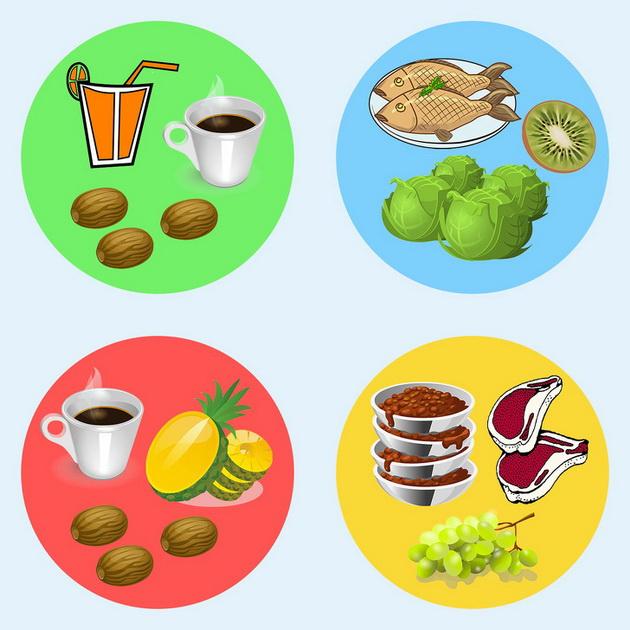 dieta-so-koja-kje-se-oslobodite-od-zavisnosta-kon-blago-pechiva-i-hrana-shtetna-za-zdravjeto-08.jpg