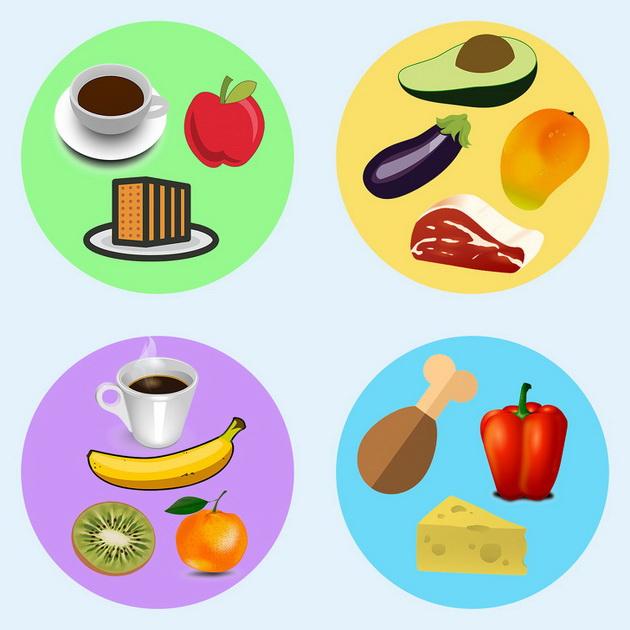 dieta-so-koja-kje-se-oslobodite-od-zavisnosta-kon-blago-pechiva-i-hrana-shtetna-za-zdravjeto-09.jpg