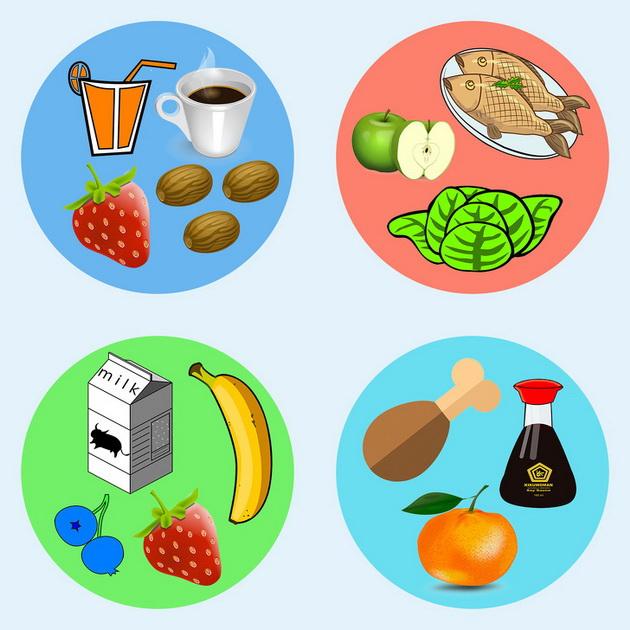 dieta-so-koja-kje-se-oslobodite-od-zavisnosta-kon-blago-pechiva-i-hrana-shtetna-za-zdravjeto-11.jpg