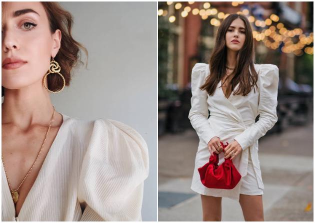 proletni-modni-trendovi-so-koi-treba-da-go-osvezhite-garderoberot-03.jpg