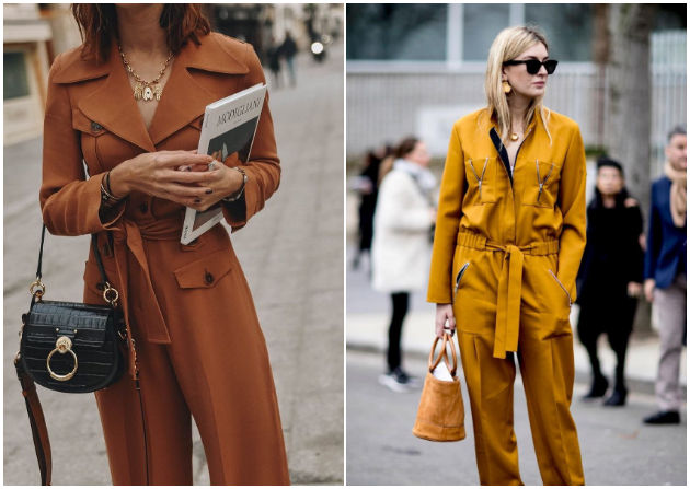 proletni-modni-trendovi-so-koi-treba-da-go-osvezhite-garderoberot-09.jpg