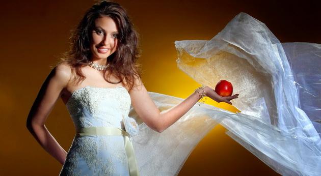 dieta-za-nevesti-6-dnevno-meni-so-koe-kje-bidete-vo-forma-do-svadba-08.jpg