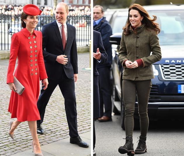 kako-izgledaat-modernite-princezi-i-kralici-vo-sekojdnevna-obleka-bez-tijara-na-glava-foto-01.jpg