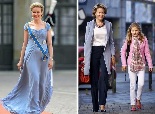 kako-izgledaat-modernite-princezi-i-kralici-vo-sekojdnevna-obleka-bez-tijara-na-glava-foto-03.jpg