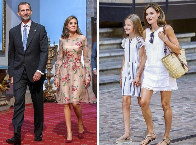 kako-izgledaat-modernite-princezi-i-kralici-vo-sekojdnevna-obleka-bez-tijara-na-glava-foto-05.jpg