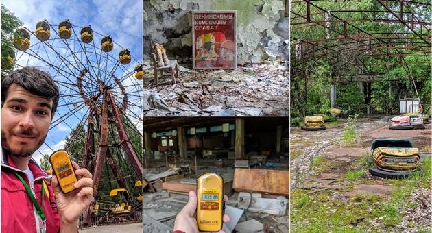 makedonecot-koj-gi-poseti-chernobil-i-pripjat-ni-gi-prenesuva-svoite-vpechatoci-01.jpg