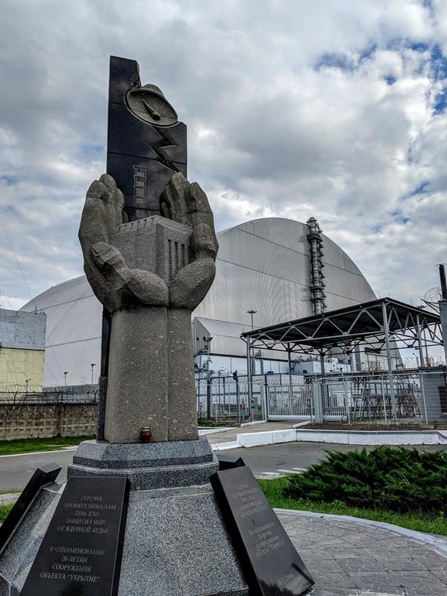 makedonecot-koj-gi-poseti-chernobil-i-pripjat-ni-gi-prenesuva-svoite-vpechatoci-03.jpg