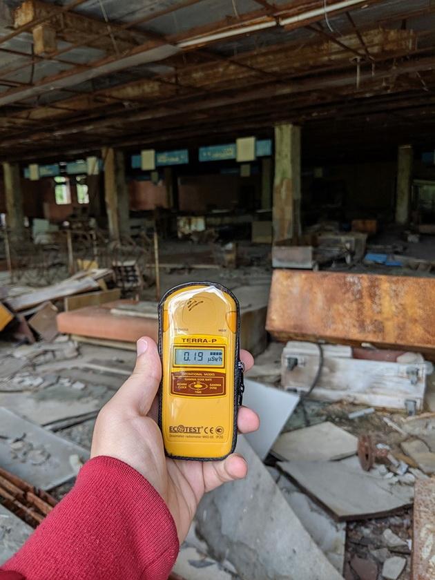 makedonecot-koj-gi-poseti-chernobil-i-pripjat-ni-gi-prenesuva-svoite-vpechatoci-04.jpg