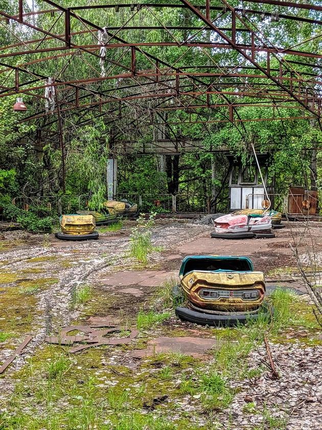 makedonecot-koj-gi-poseti-chernobil-i-pripjat-ni-gi-prenesuva-svoite-vpechatoci-06.jpg