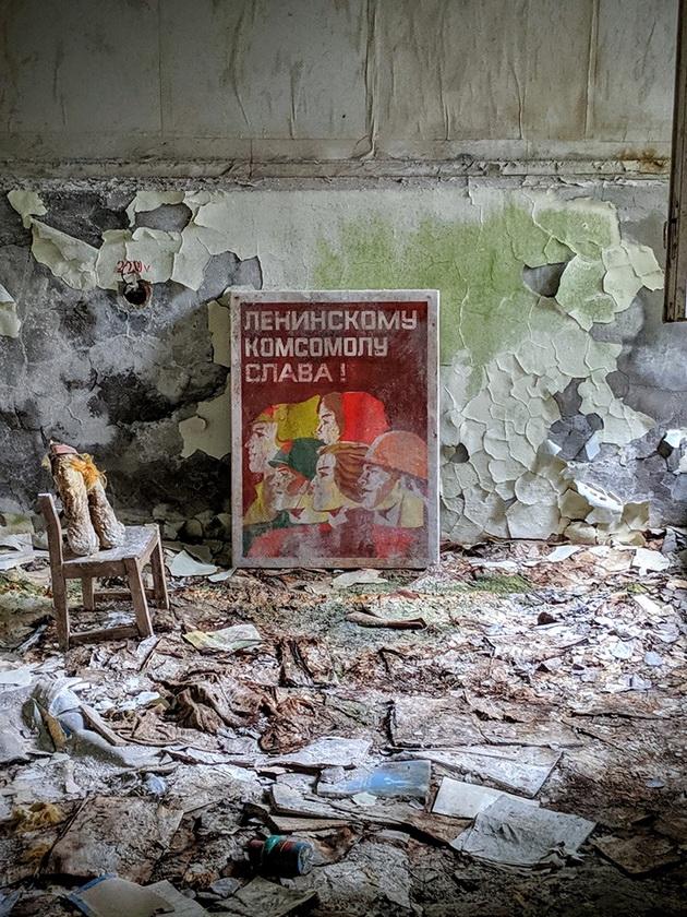 makedonecot-koj-gi-poseti-chernobil-i-pripjat-ni-gi-prenesuva-svoite-vpechatoci-08.jpg