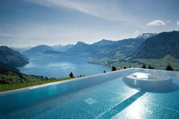 20-najubavi-hotelski-bazeni-vo-svetot (10).jpg