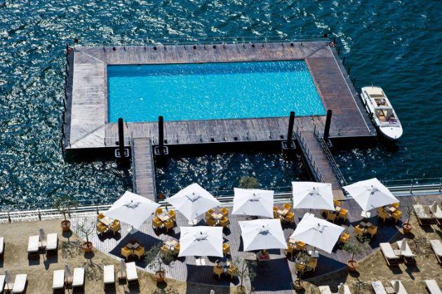 20-najubavi-hotelski-bazeni-vo-svetot (11).jpg