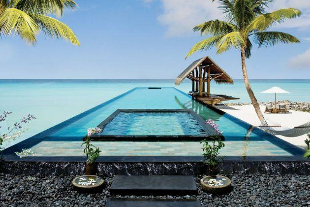 20-najubavi-hotelski-bazeni-vo-svetot (2).jpg